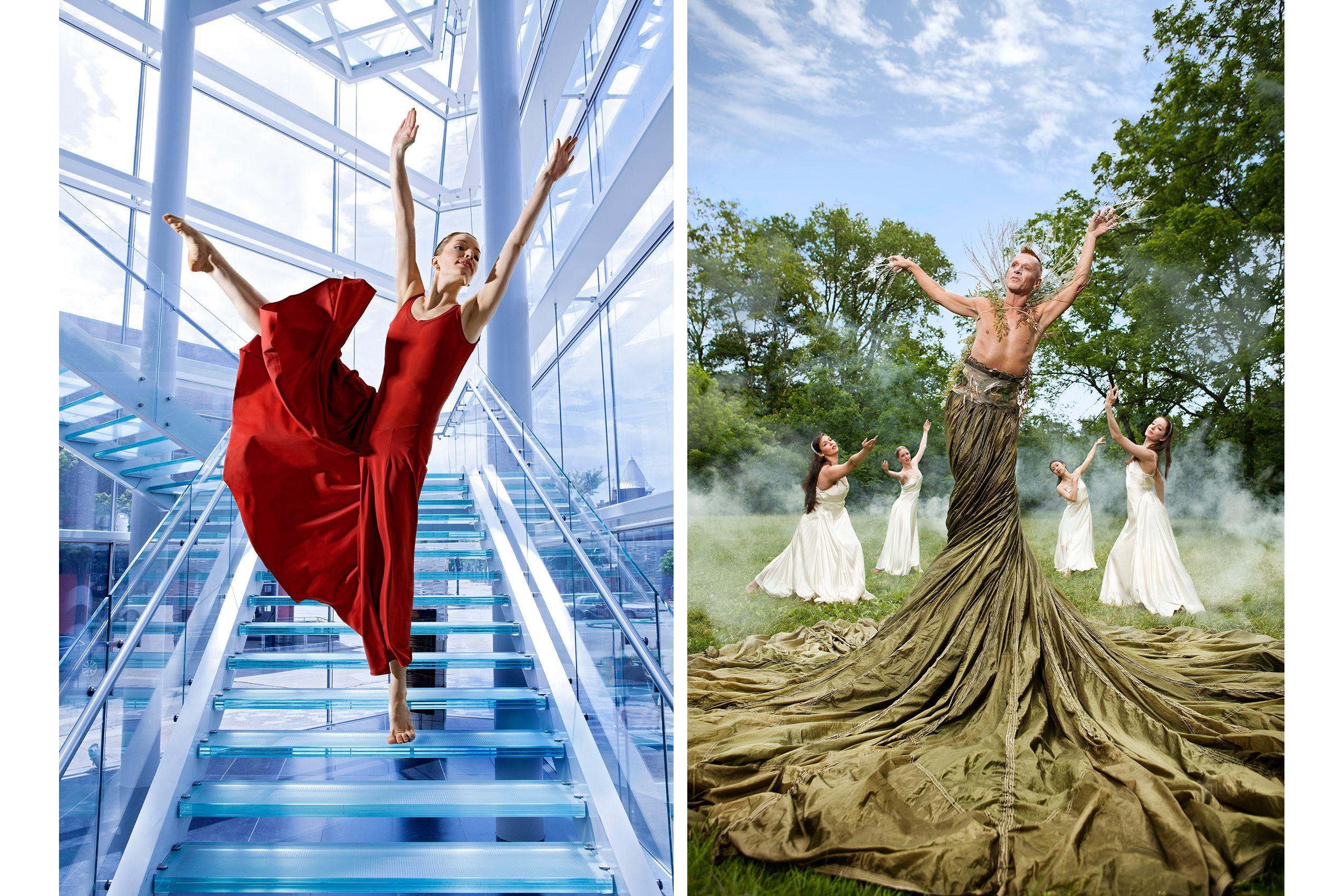 Brianna_Red_dress_Stairs_Kiro_Tree_W.jpg