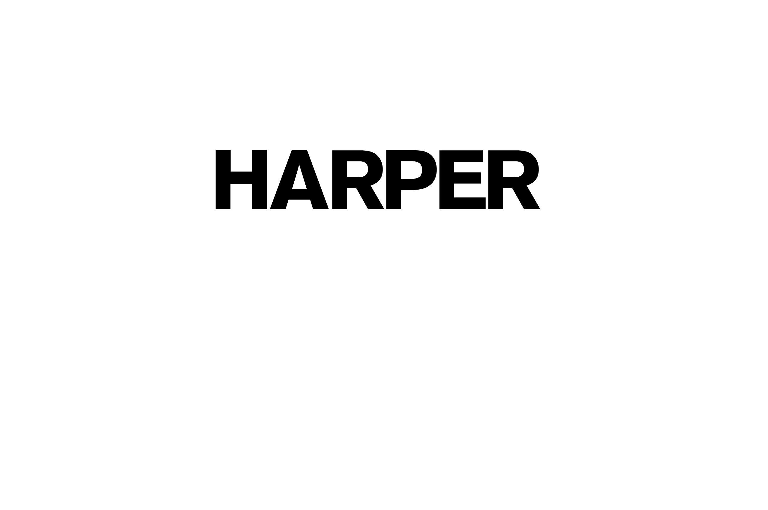 Harper_Logo1_FW.jpg