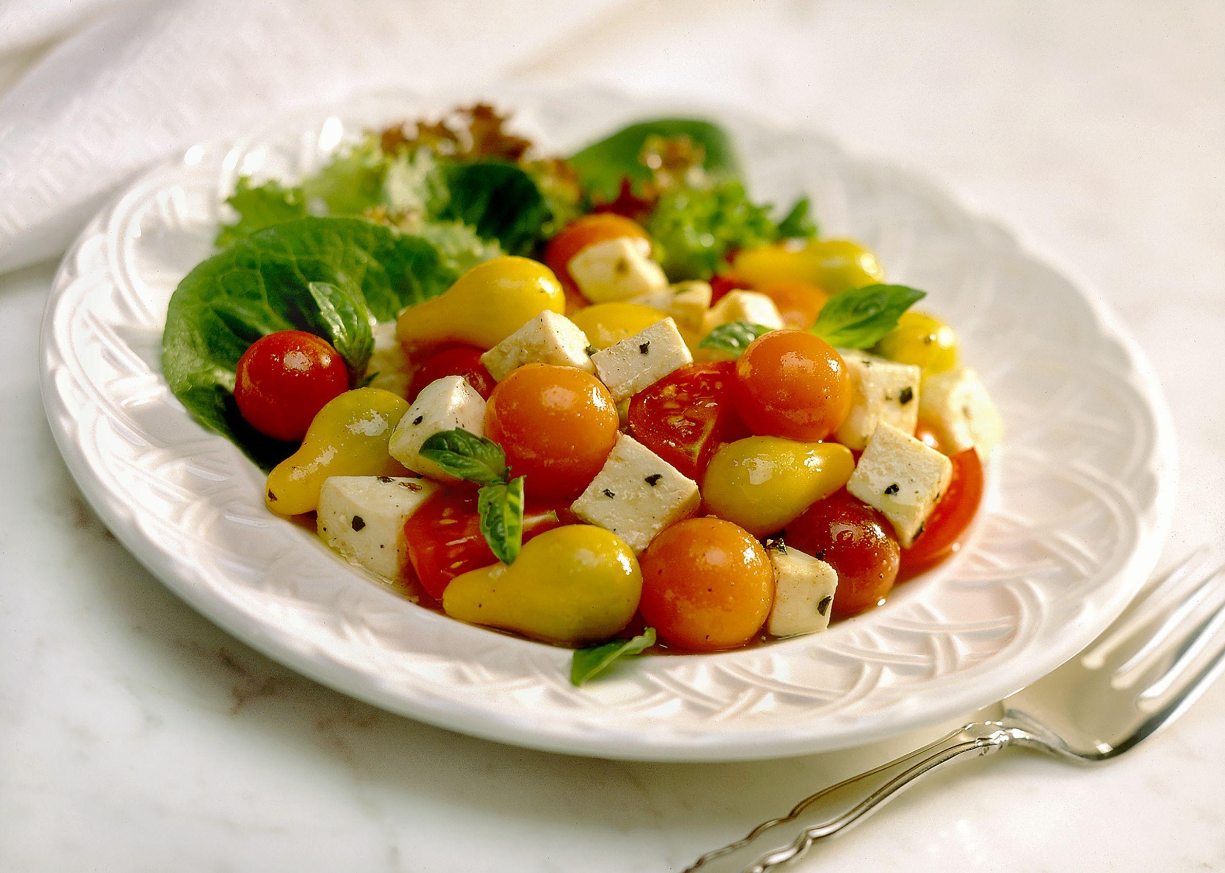 Veggie Salad2_F_W.jpg