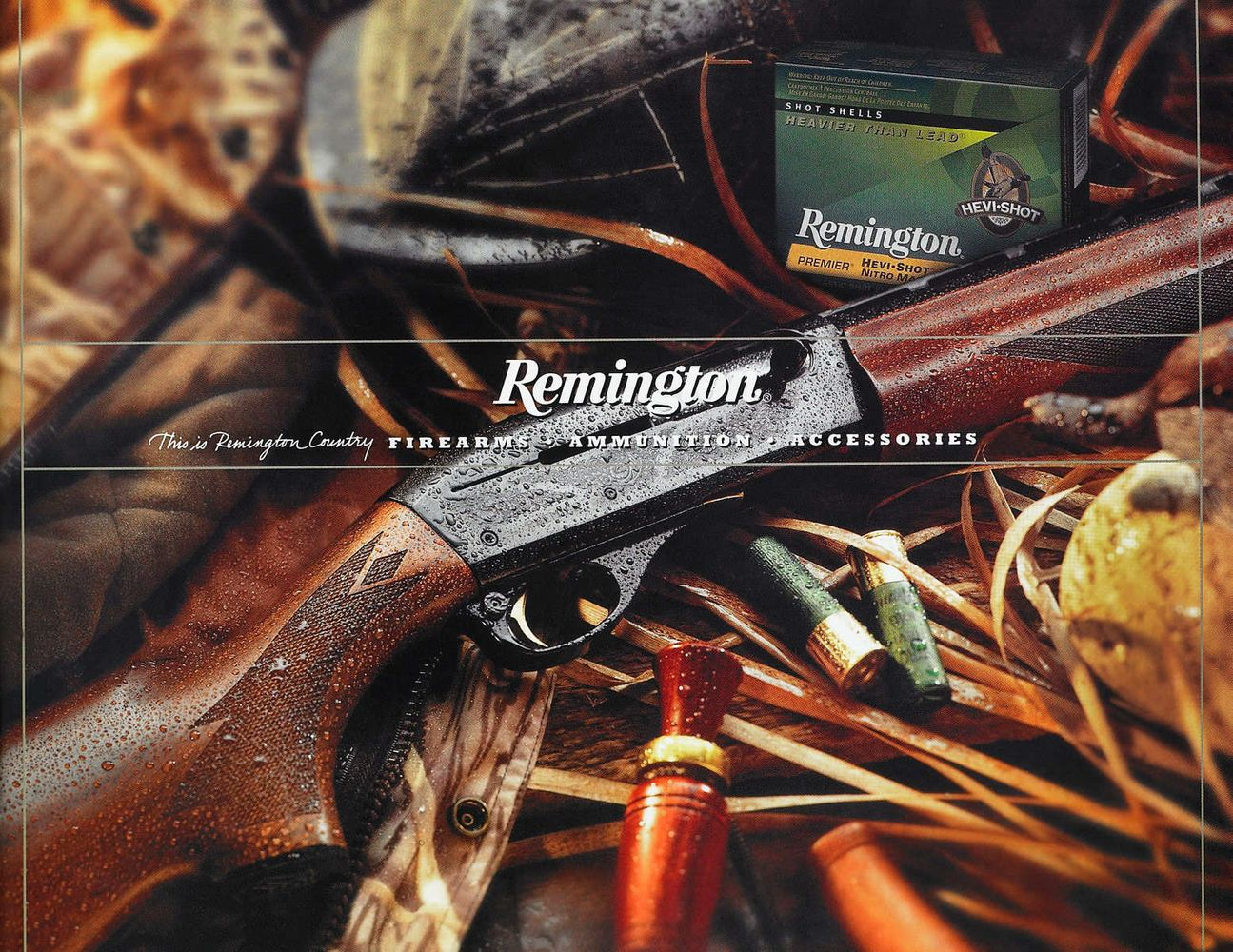 1_0_167_1remington_cover_052695_w.jpg