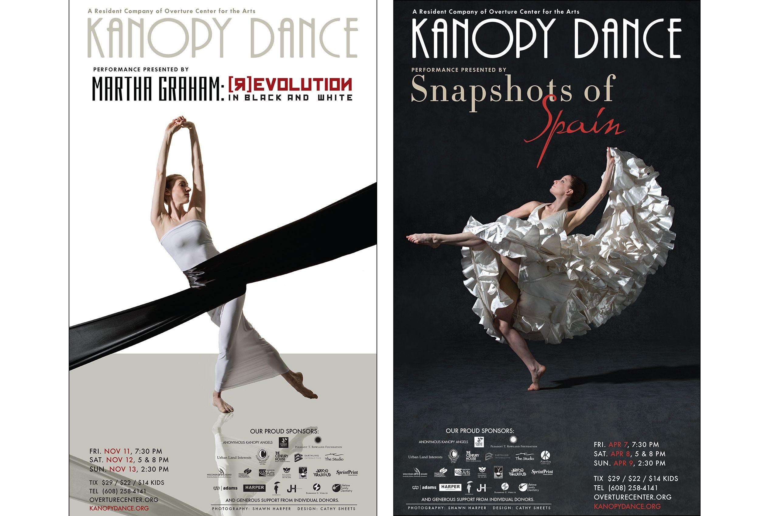 Kanopy_Poster_Graham_Spain_W.jpg