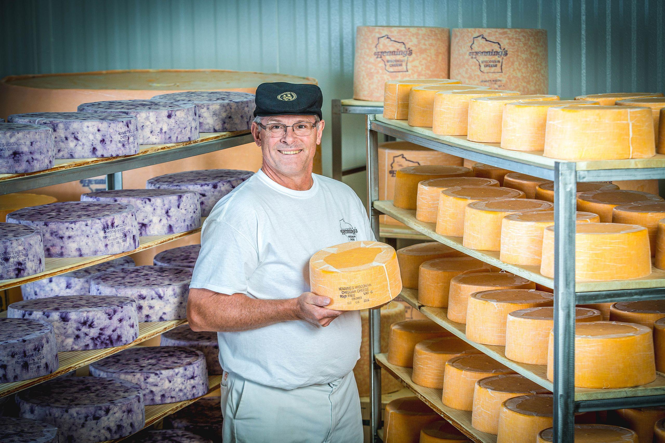Cheese_Maker_8451.jpg