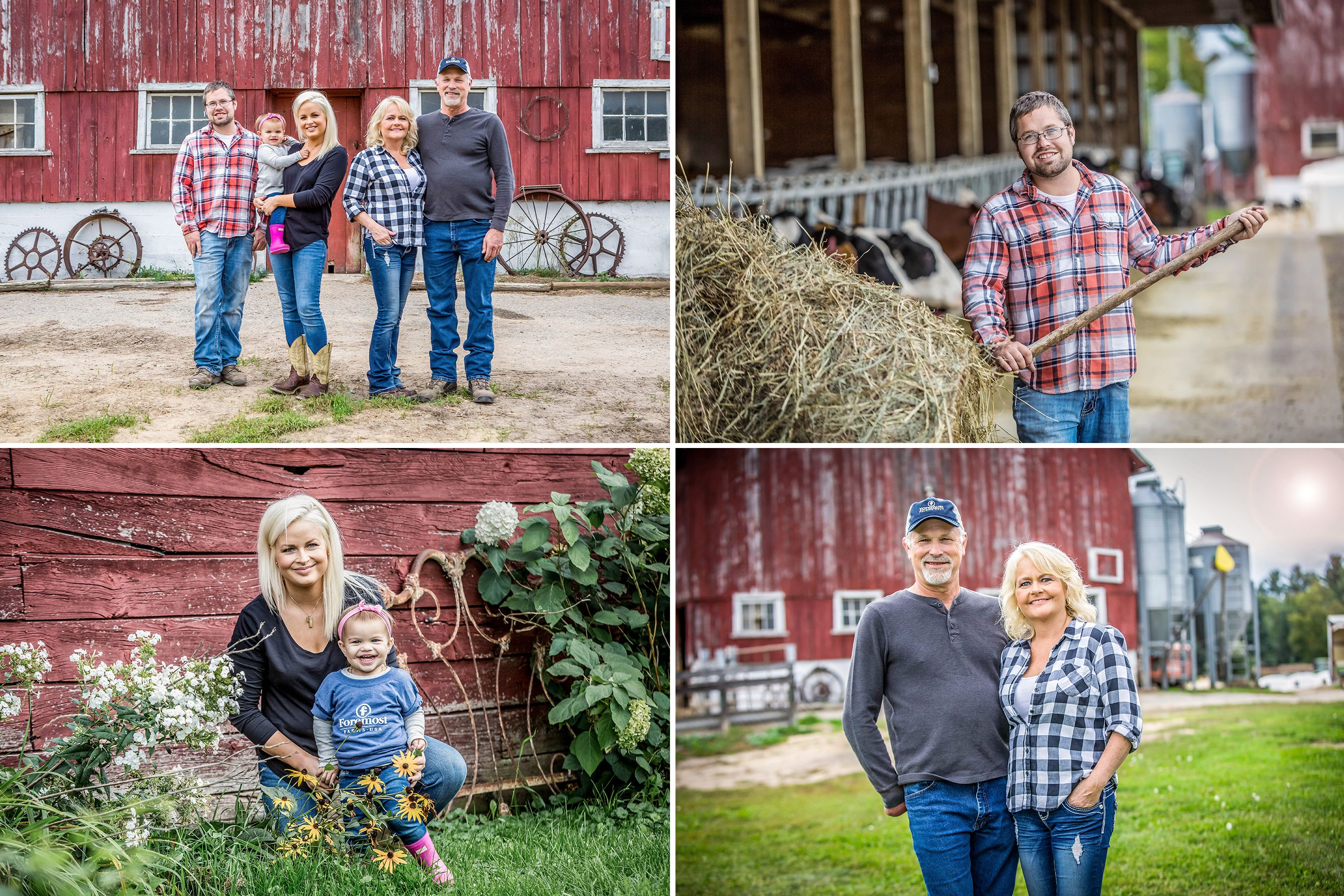 Farm_Family_1_W_F.jpg