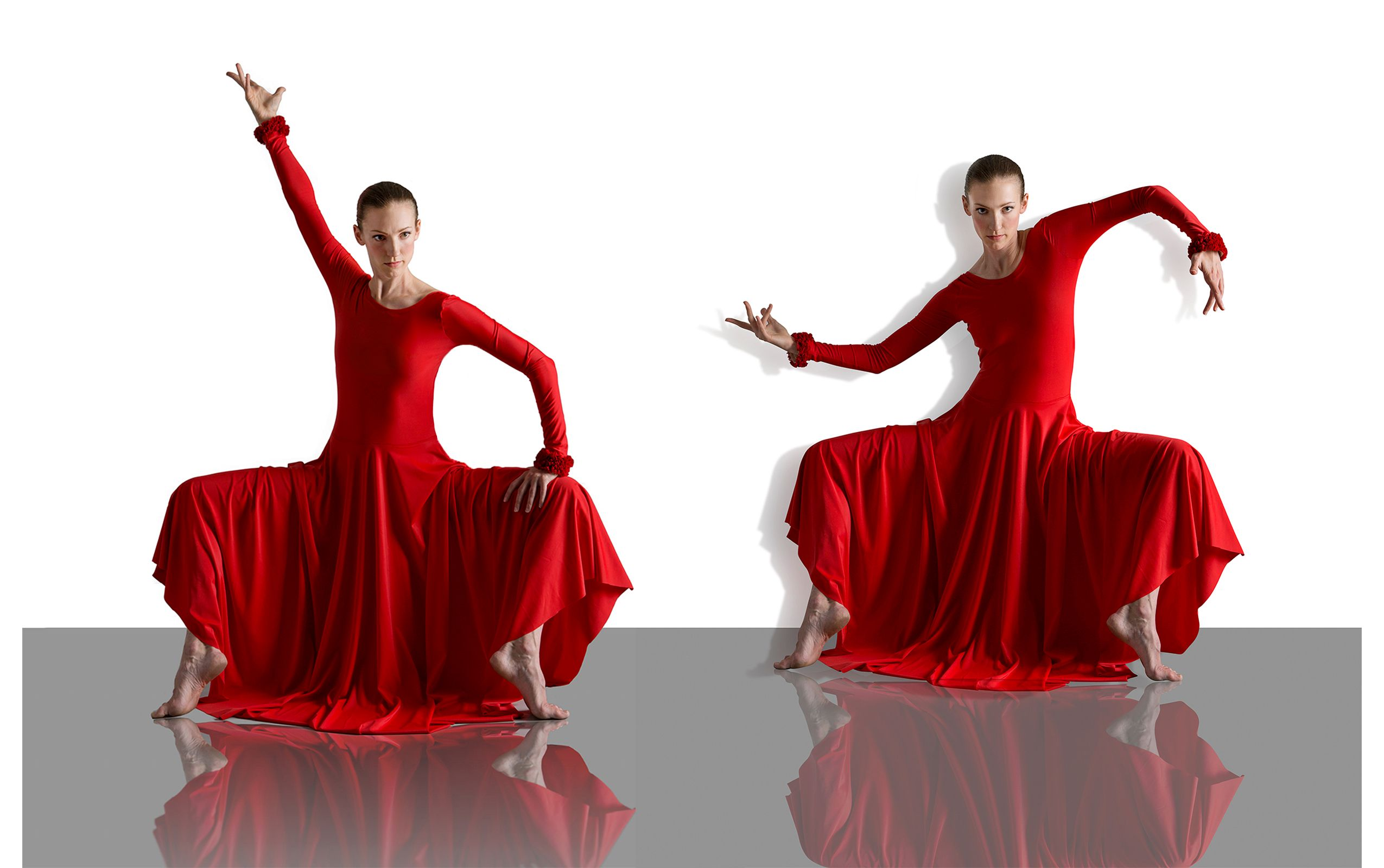 Sarah_sitting_Red_Dress_FW.jpg