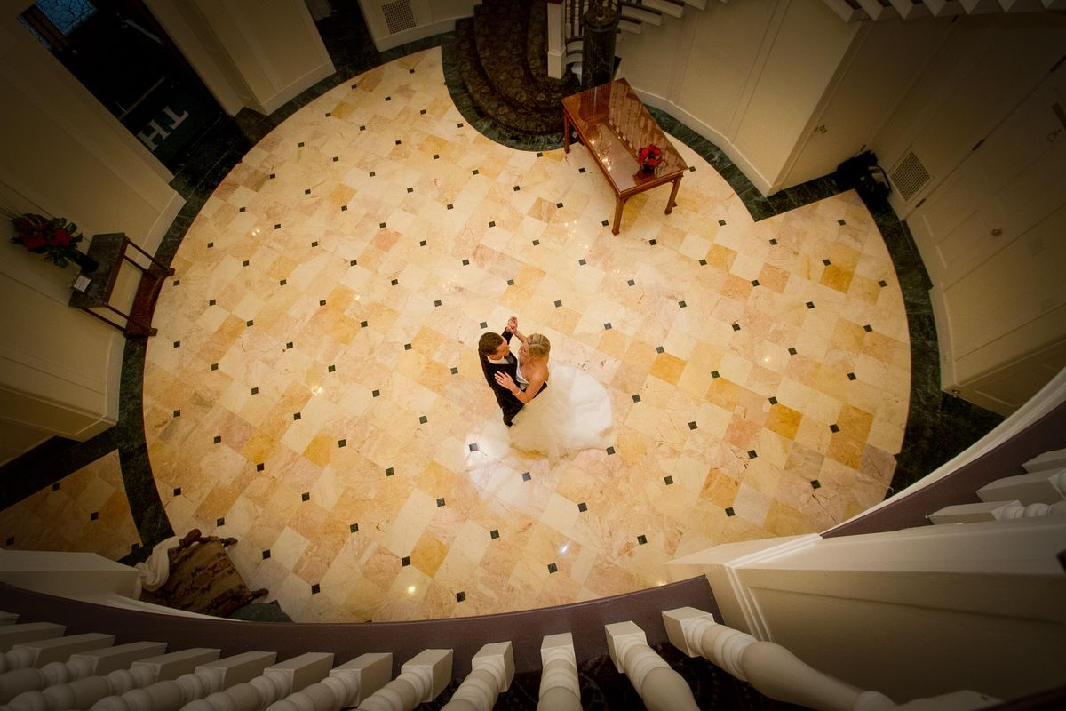 Tappan Hill Mansion rotunda 20140808-02-0406.jpg