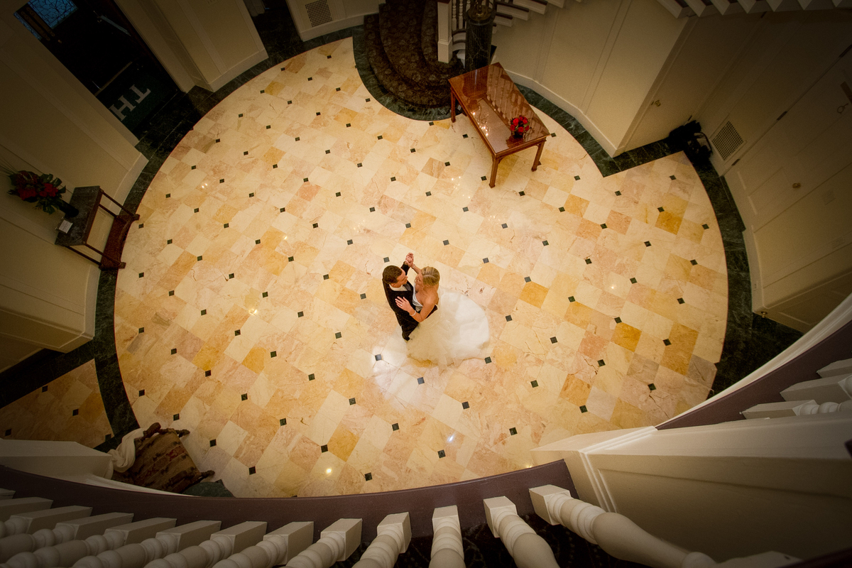 Tappan Hill Mansion rotunda 20140808-02-0406.jpg