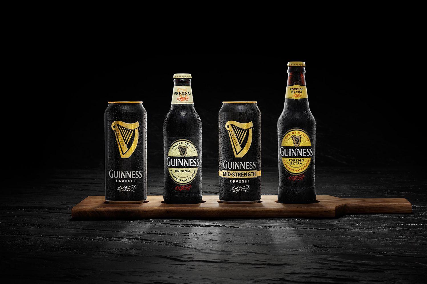 Guinness-Paddle.jpg