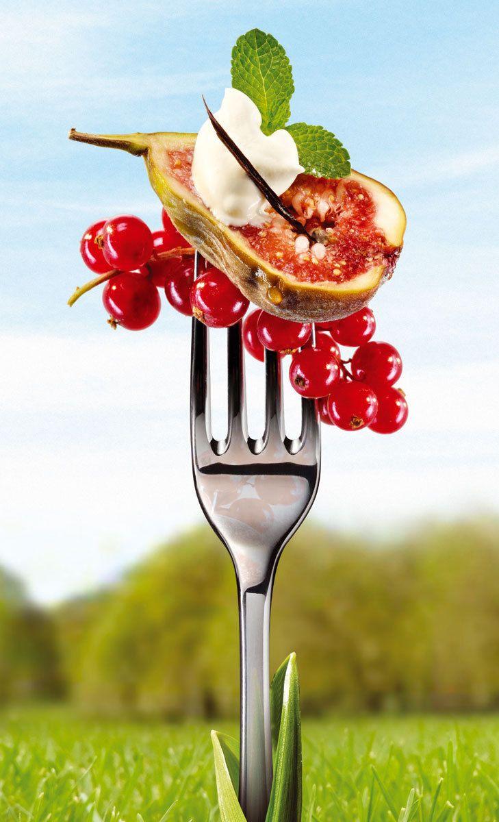 1fig_taste.jpg