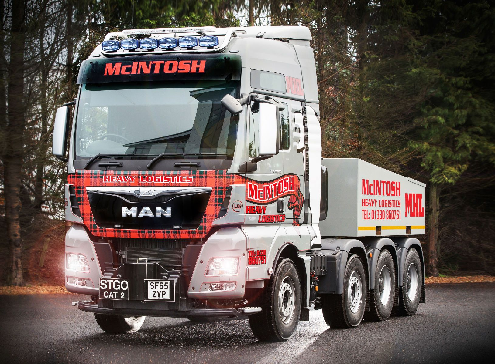 1man_trucksc