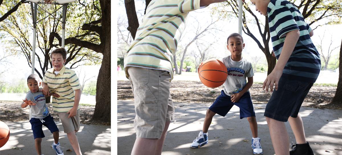 basketball copy.jpg