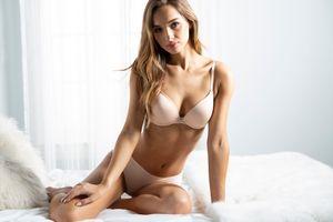 cha001-2196-2194-nude blush 18 1.jpg