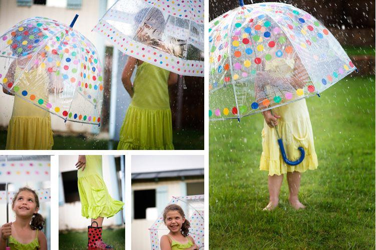 umbrellaemaila.jpg