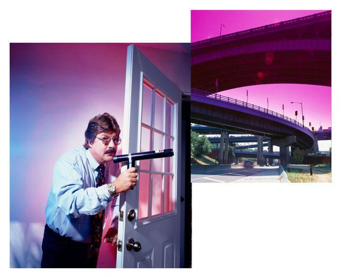 1everything_spy_and_bridge