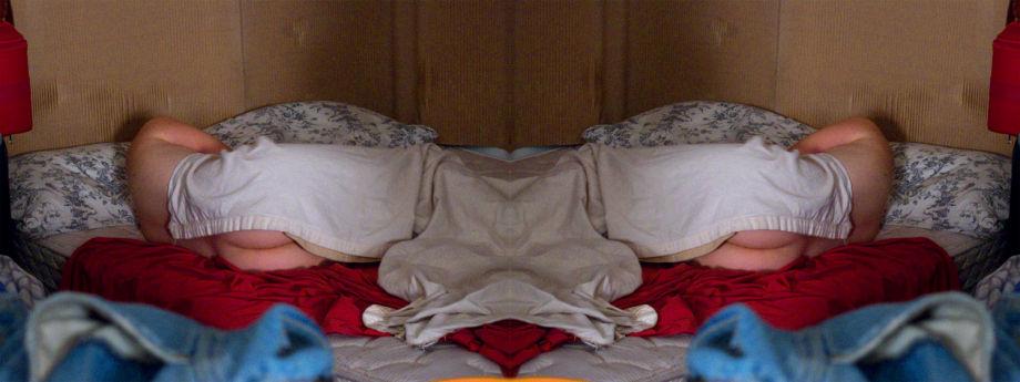 1img_2619_erin_sleeping_x2_improved_big_sleeping