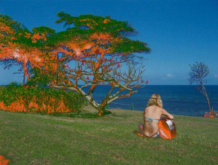 1lizzie_and_tree_flata