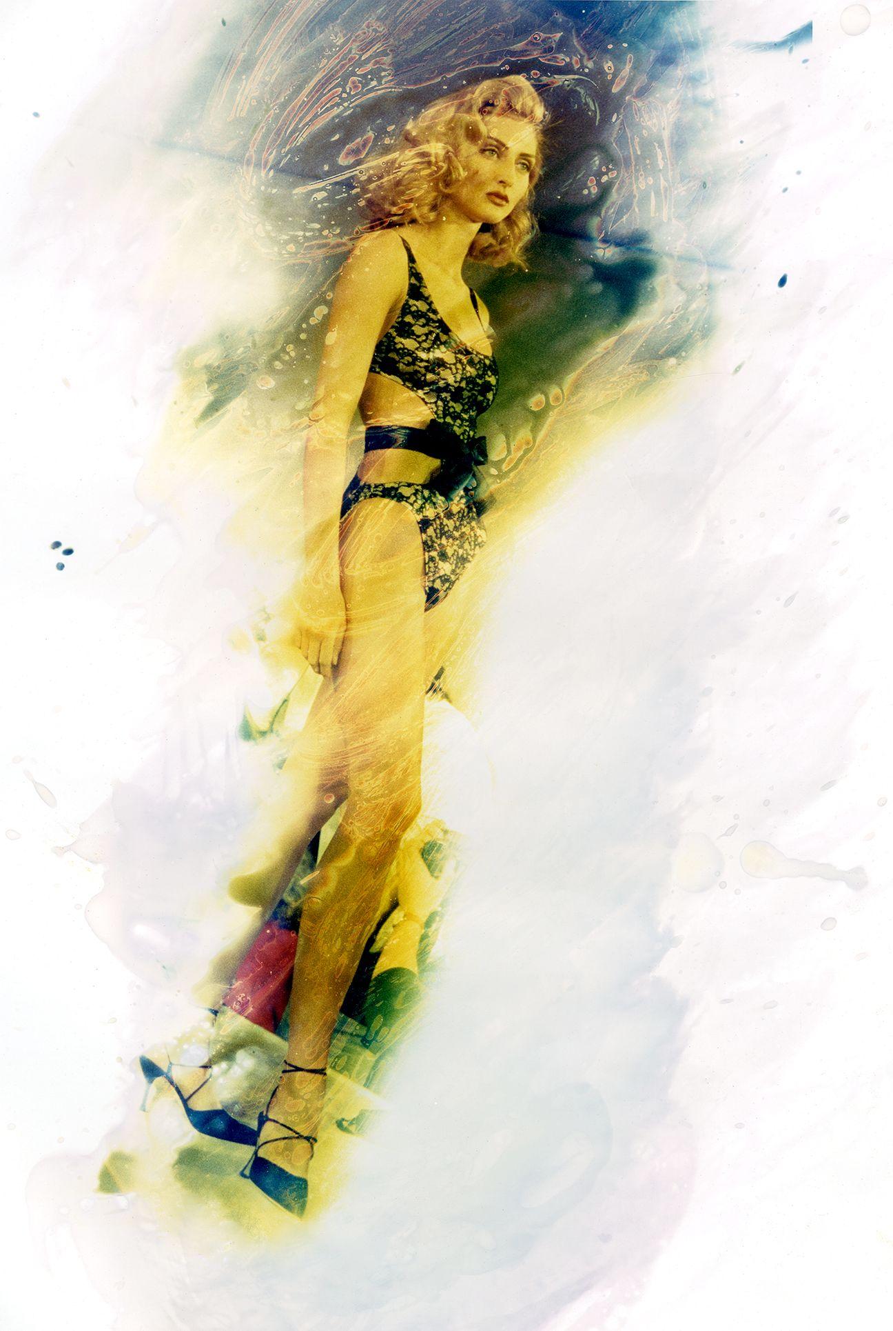 Supermodel 90s_web.jpg