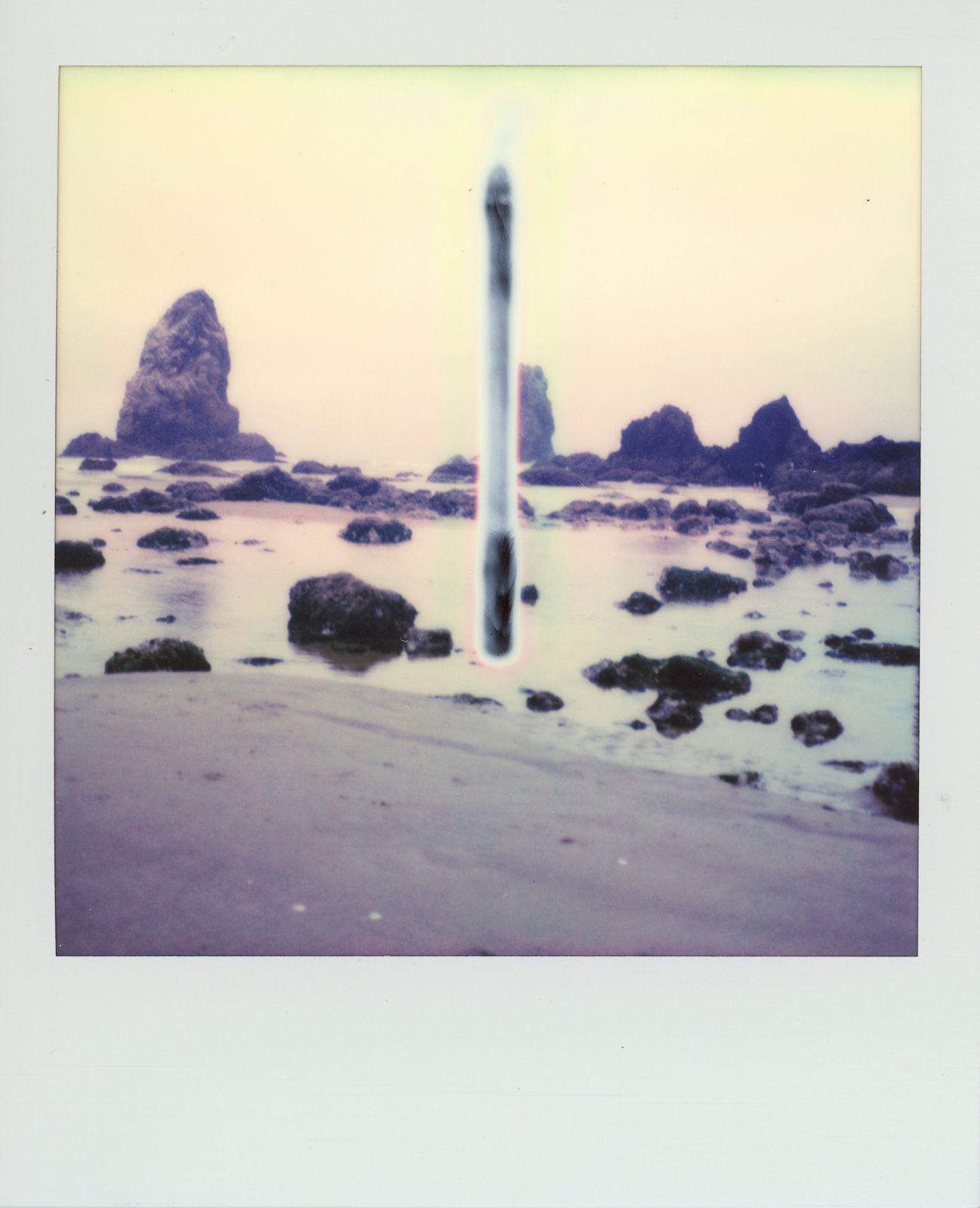 polaroid-0008a.JPG
