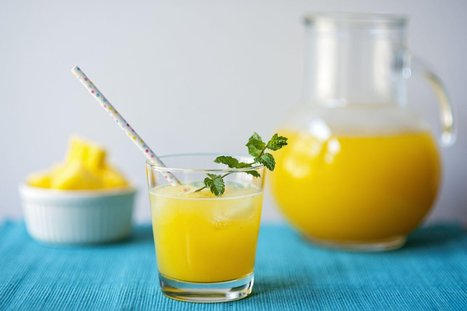 adgfoodwatermelon2019082100.JPG