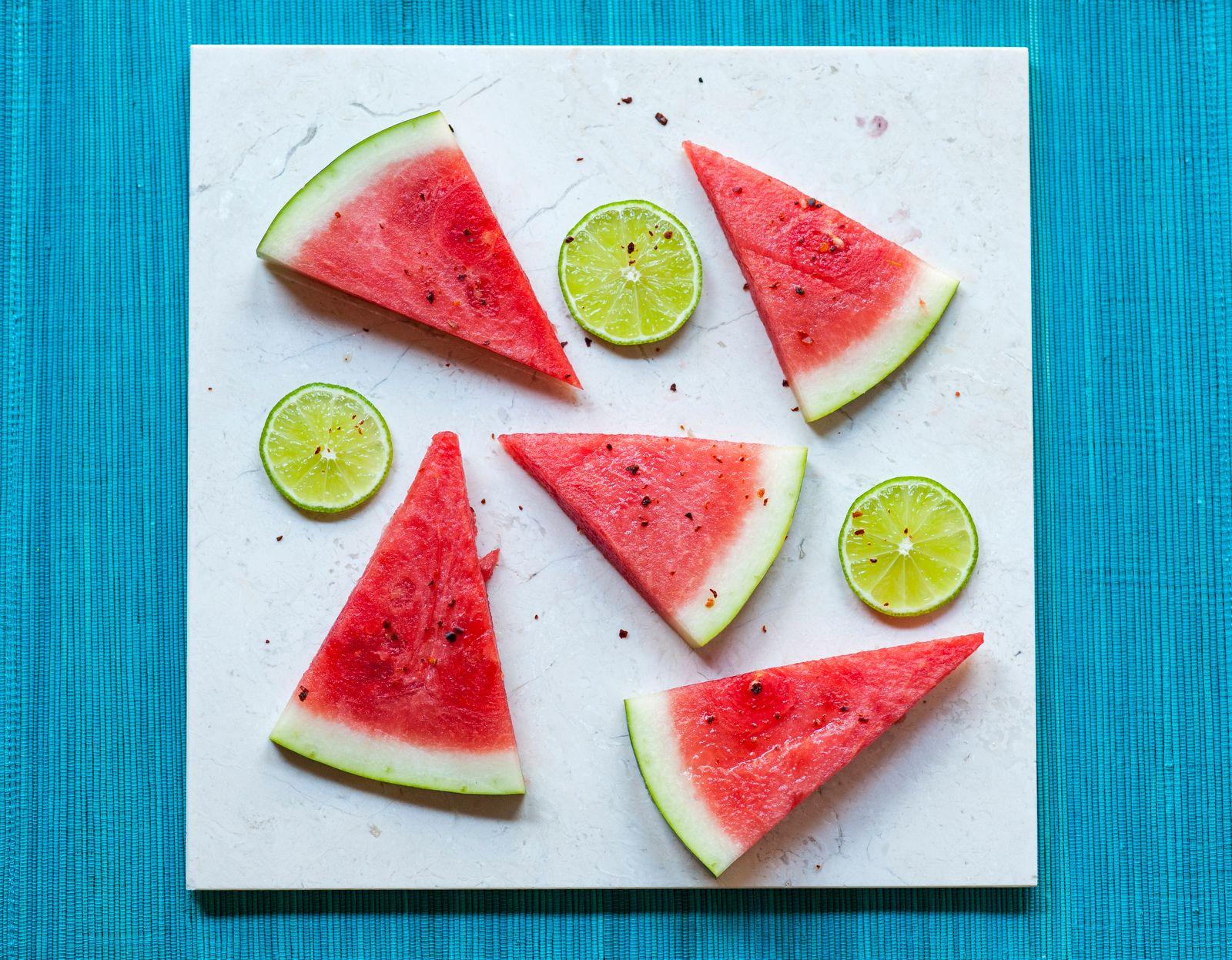 adgfoodwatermelon20190821003A.JPG