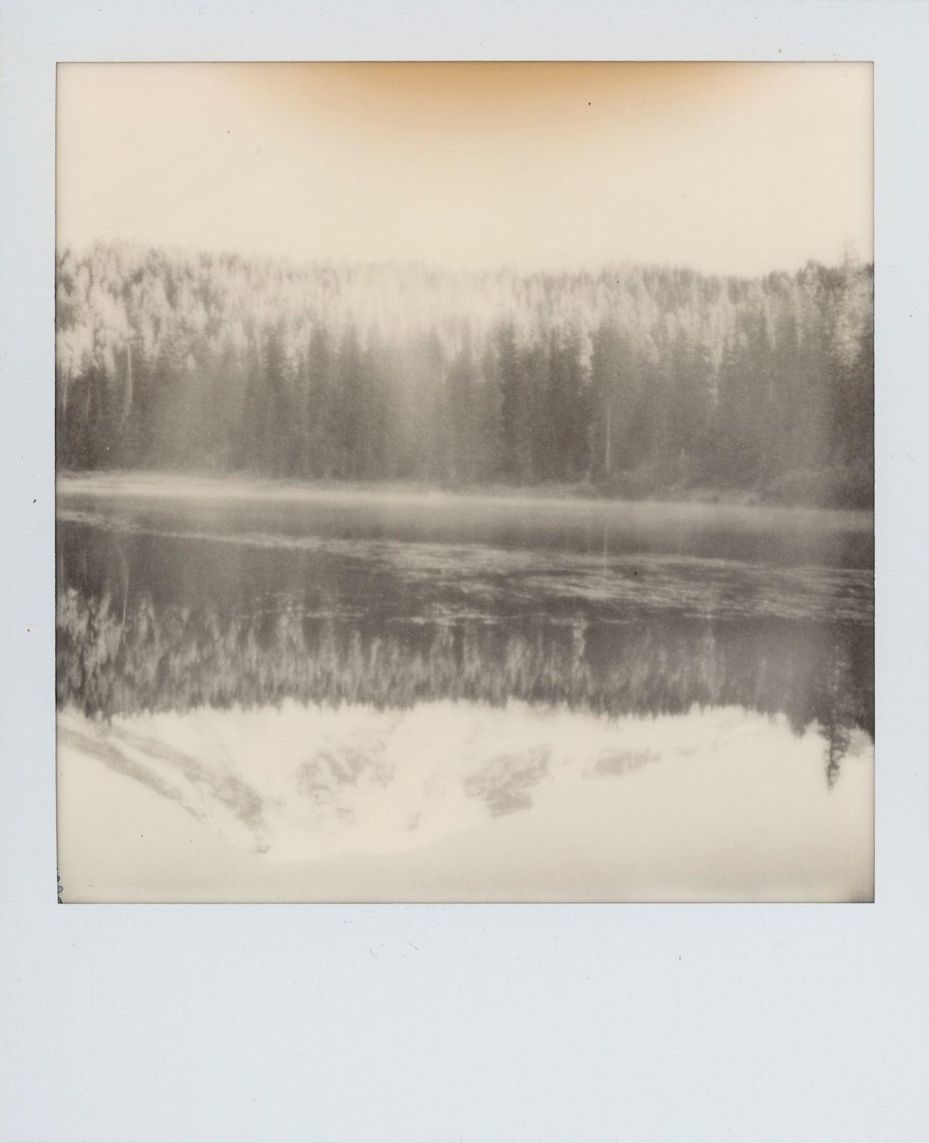 polaroid-0003a.JPG