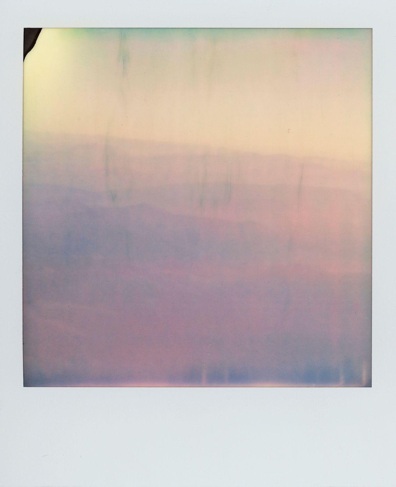 polaroid-0004c.JPG