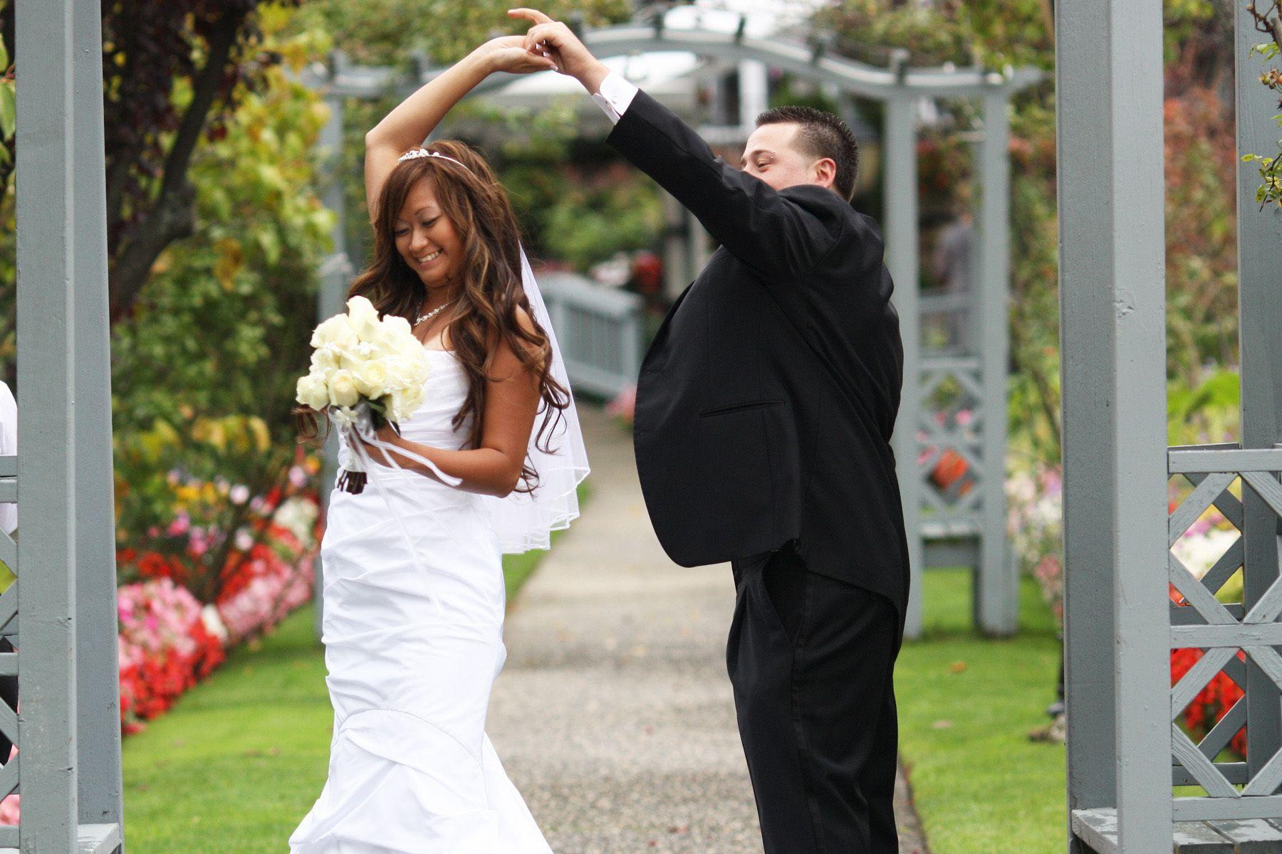 1wedding2_f.jpg