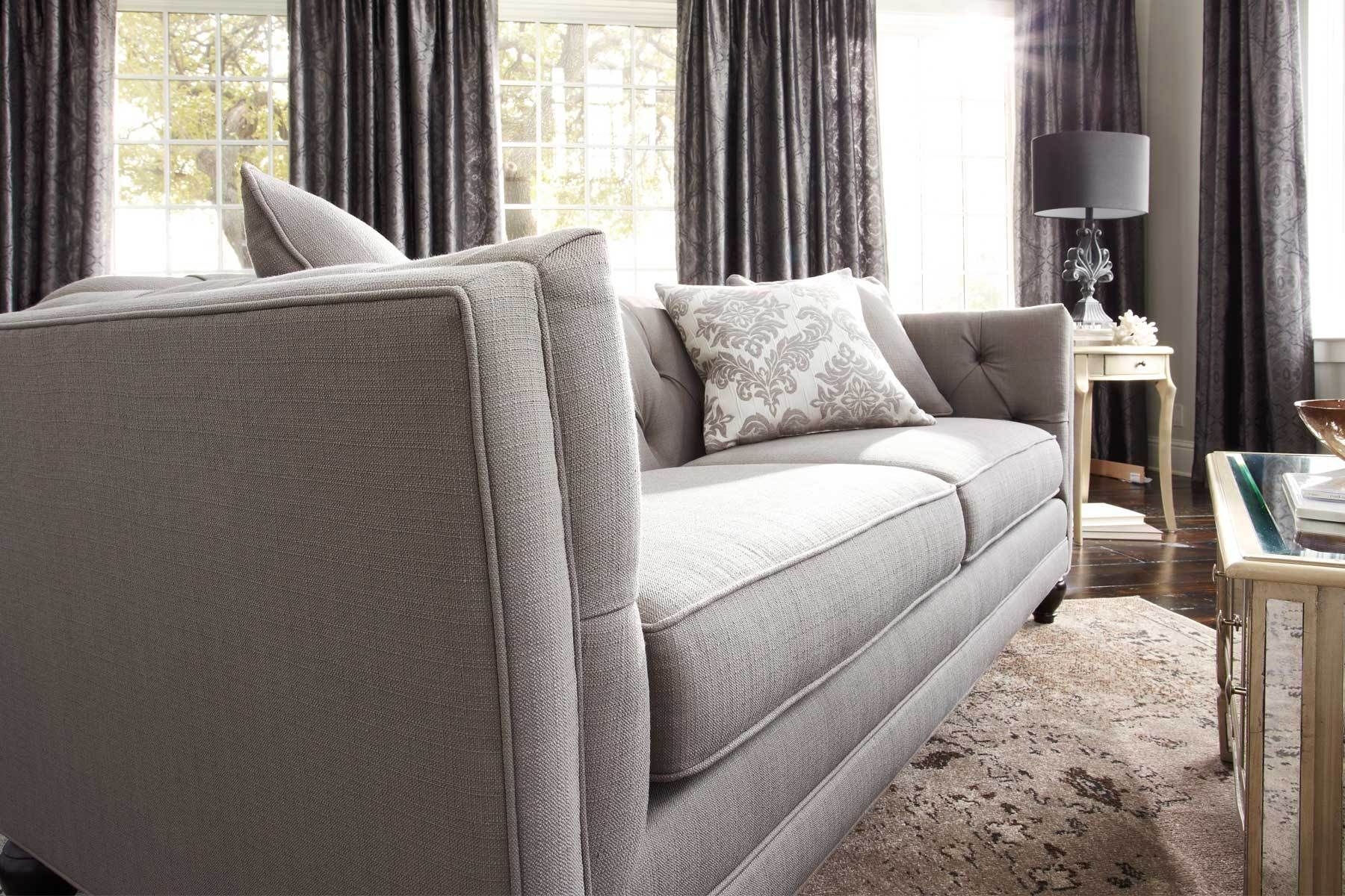 1gray_couch