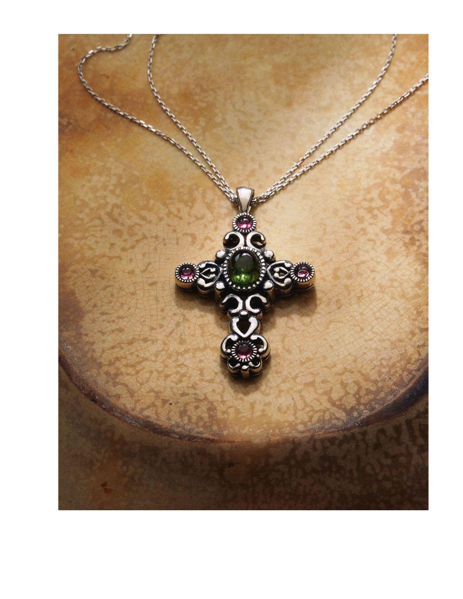 1jewelry_7