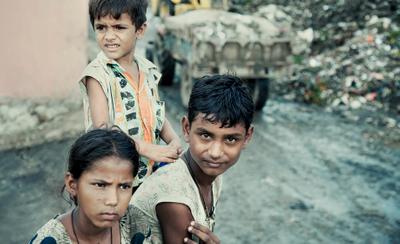 child_labor4_v01.jpg