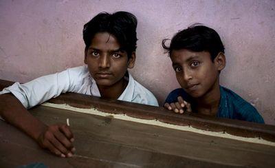 child_labor13_v01.jpg