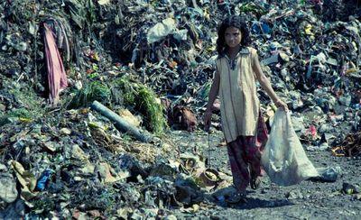 child_labor3_v01.jpg