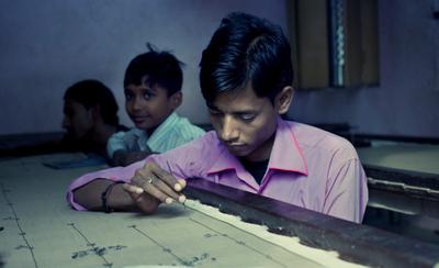 child_labor12_v01.jpg