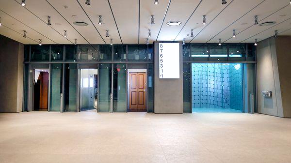 a11 ARTSC Whitney Elevators 1.jpg