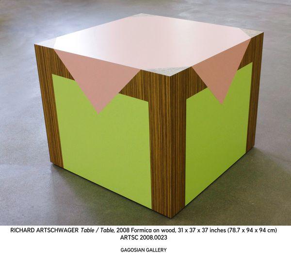a20 ARTSC 2008.0023 .jpg