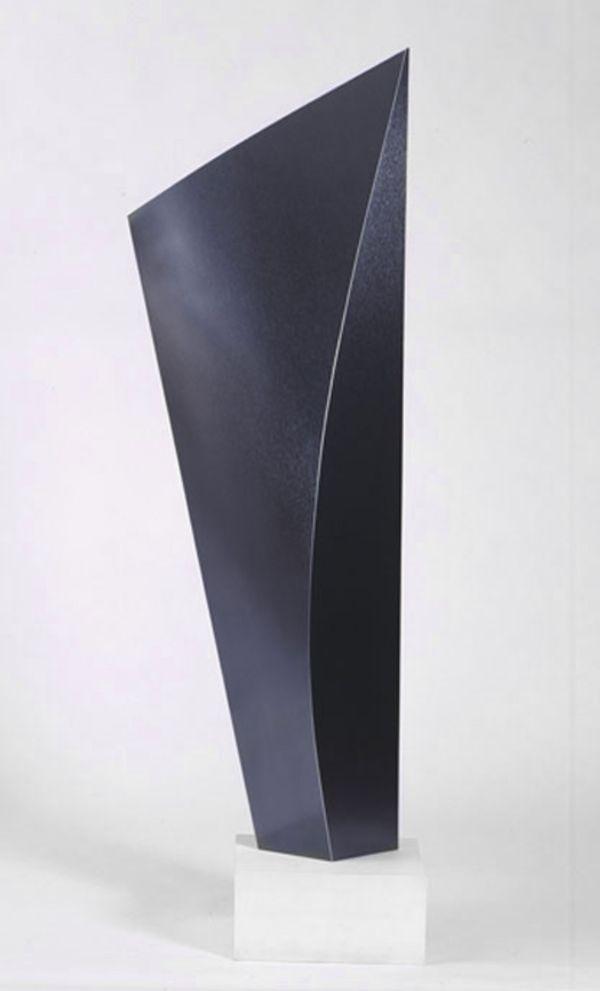 a30 Ross Curve.jpg
