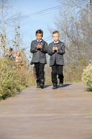 Felicia_Jared_Park_City_Mountain_Resort_Park_City_Utah_Ring_Bearers.jpg