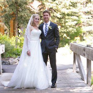 Lenora_John_Sundance_Resort_Sundance_Utah_Cameo.jpg