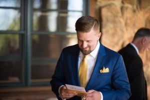 Chelsea_Walker_Red_Cliff_Ranch_Heber_City_Utah_Bride's_Note_To_Groom.jpg