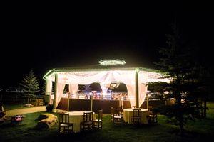 Chelsea_Walker_Red_Cliff_Ranch_Heber_City_Utah_Lighted_Dancing_Pavilion.jpg