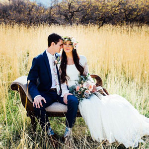 Charming_Barn_Wedding_Quiet_Meadow_Farms_Cameo.jpg