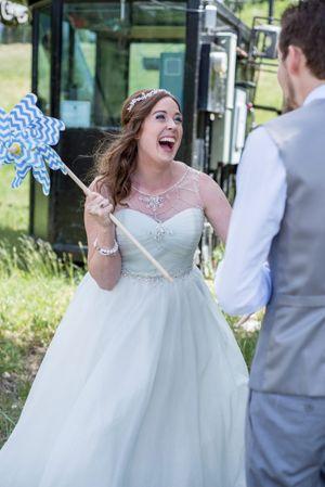 Ashley_Dan_Solitude_Resort_Solitude_Utah_Couple_Laughing_First_Look.jpg