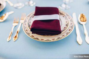 Modern_Vintage_Wedding_Styled_Zermatt_Resort_Midway_Utah_Vintage_Table_Setting.jpg