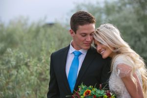 Tori_Sterling_Quiet_Meadow_Farms_Mapleton_Utah_Bride_Groom_Tender_Moment.jpg