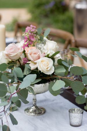 Evelyn_Kevin_Park_City_Utah_Sage_White_Blush_Centerpiece.jpg