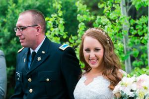 Katelyn_David_Bride_Groom_Married!.jpg