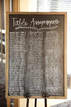 Tina_Dan_Snowbird_Resort_Table Assignments.jpg