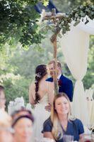 Liz_Jordan_Tracy_Aviary_Salt_Lake_City_Utah_Joyous_Couple.jpg