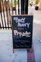 Liz_Jordan_Tracy_Aviary_Salt_Lake_City_Utah_Private_Event_Sign.jpg
