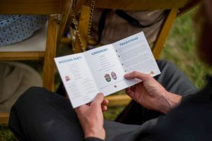 Ashley_Dan_Solitude_Resort_Solitude_Utah_Guest_Holding_Ceremony_Program_and_Instructions.jpg
