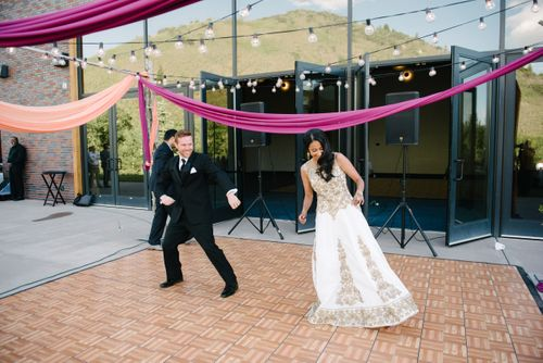 Reema_Spencer_Temple_Har_Shalom_Park_City_Utah_Couple_Dancing.jpg
